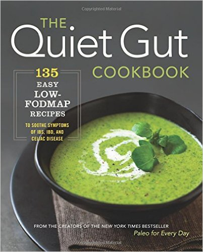 The Quiet Gut