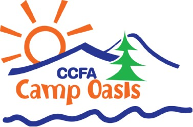 Camp Logo Jpeg