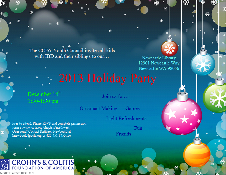 13 Youth Holiday Flyer.png