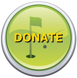 2014 golfpoker donate