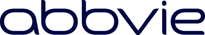 AbbVieLogo_Preferred_DarkBlue %282%29.jpg