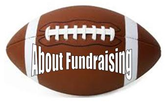 About Fundraising - Football