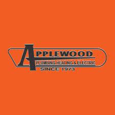 Applewood Plumbing.jpg