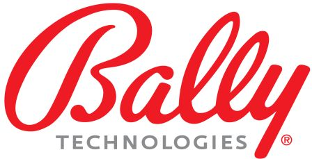 Bally_logo.web.jpg