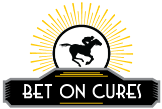 Bet on Cures 2019 Logo.png