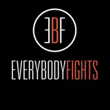 Boston - Everybody Fights