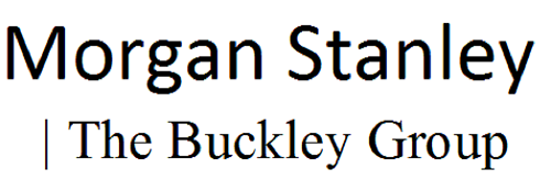 Buckley Group.png