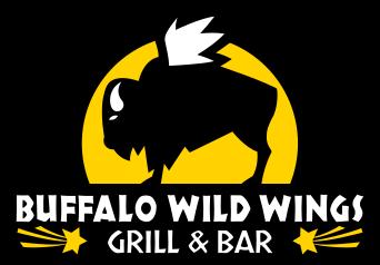 Buffalo Wild Fund.png