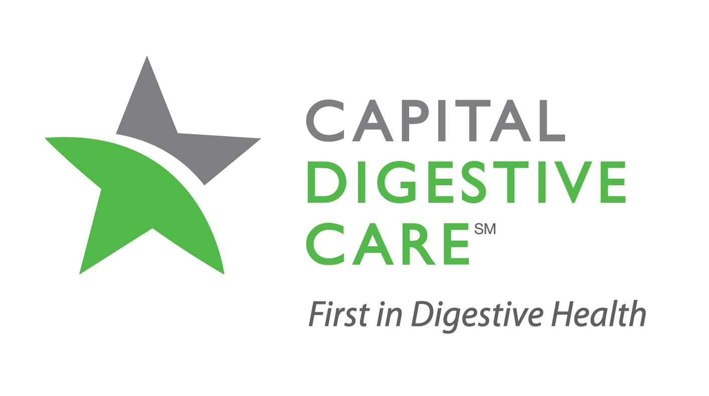 New Capital Digestive Care