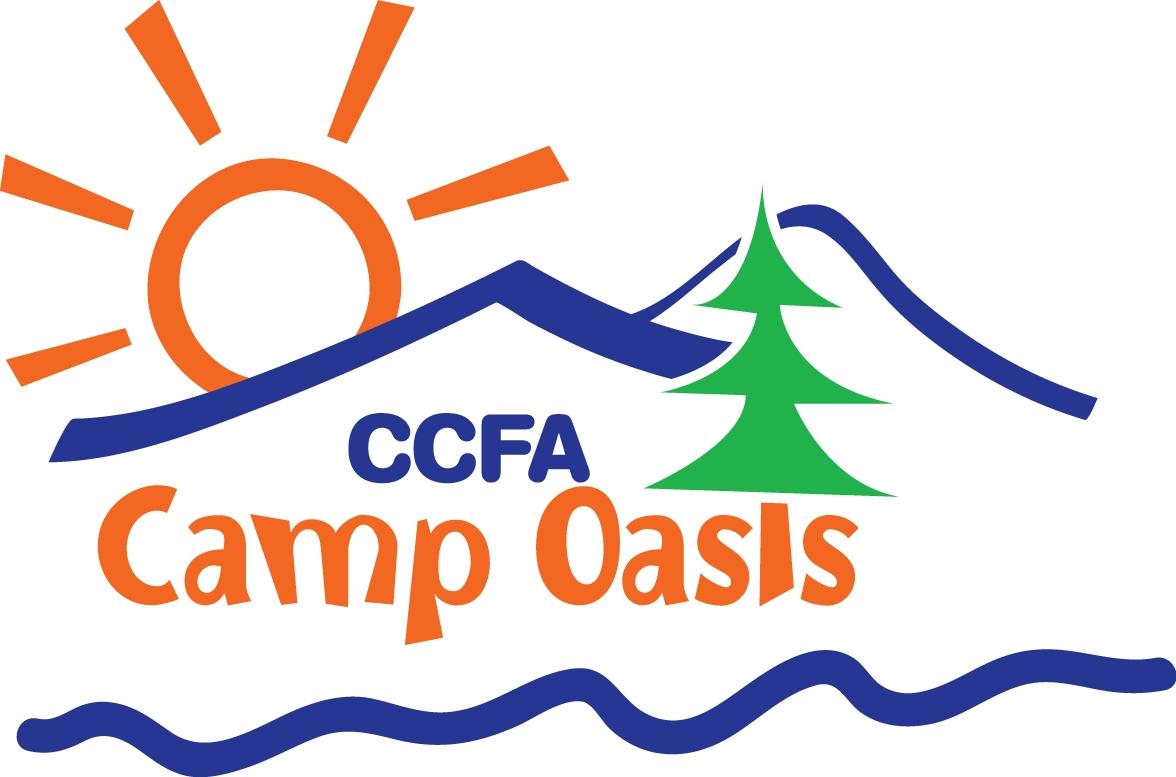 Camp oasis.jpg
