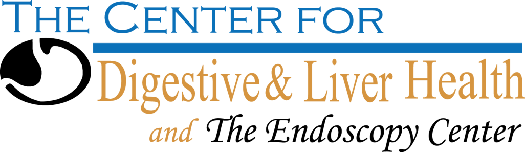 Center for Liver.png