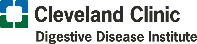 Cleveland Clinic DDI Logo sized small