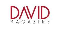 David_Magazine_logo_red2.jpg