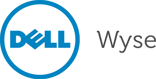Dell Wyse logo_Dell Blue.jpg