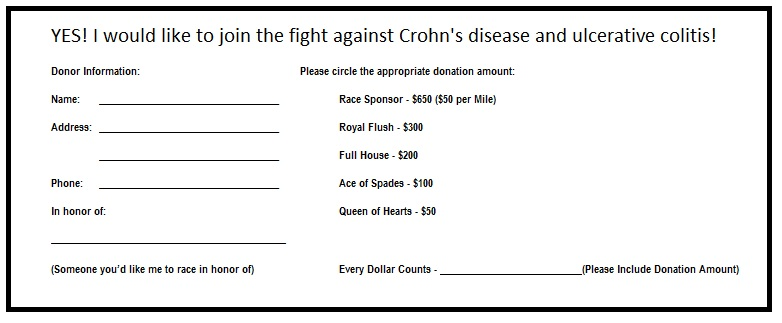 Donation Flyer for Newsletter.jpg