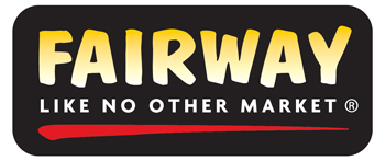 Fairway-Logo 2.jpg