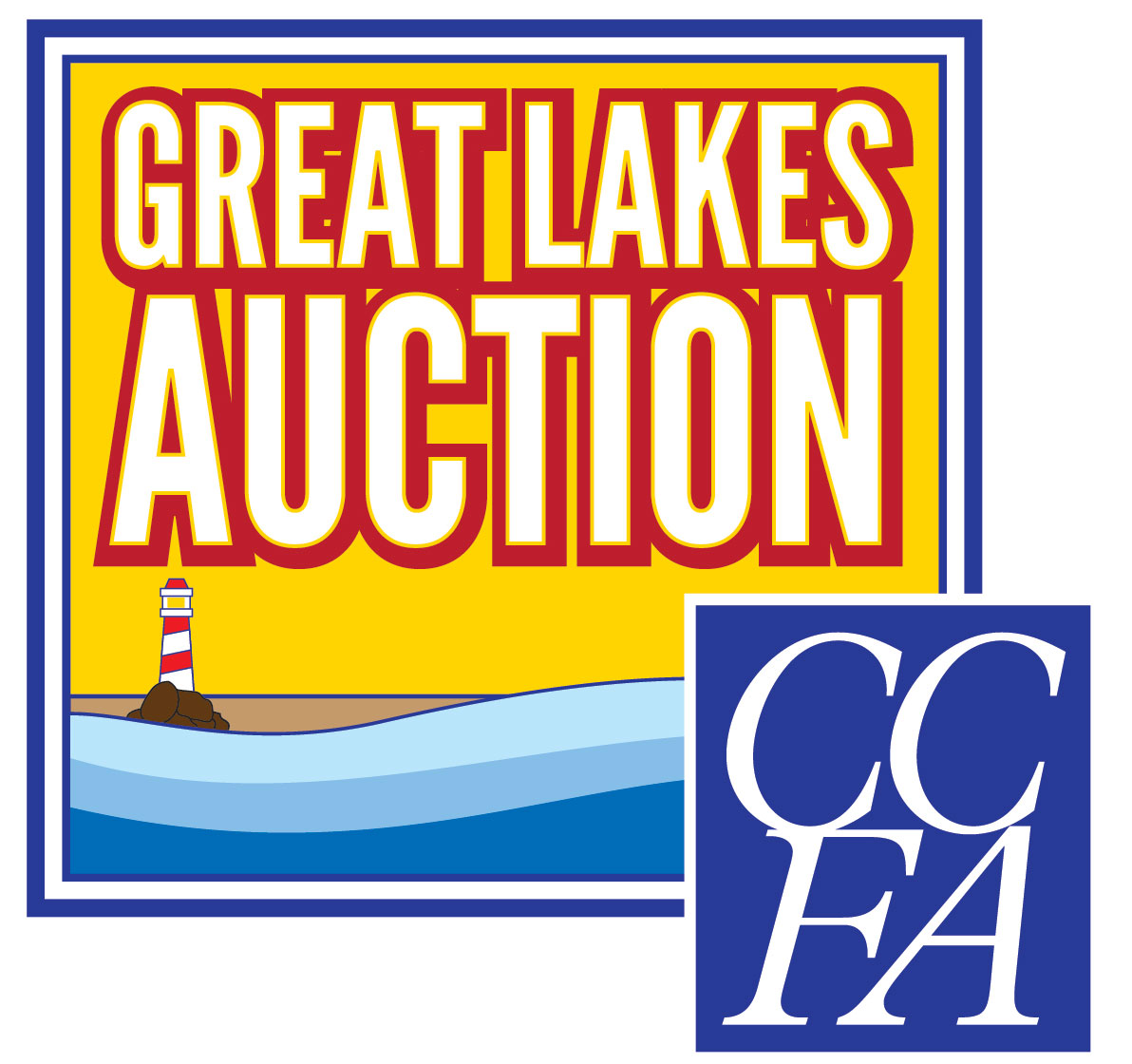 Great Lakes Auction