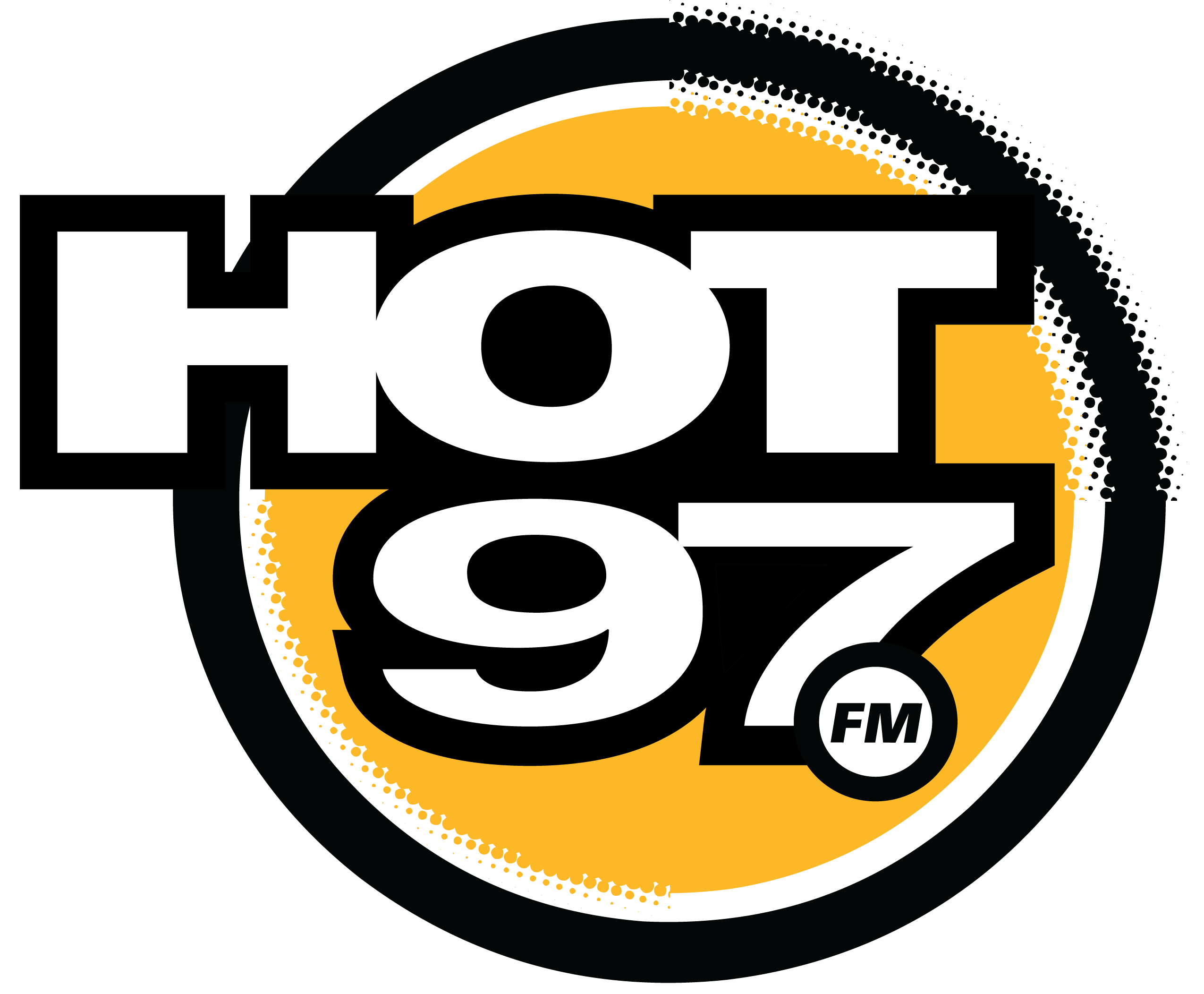 HOT97 HI-RES HOT LOGO.PNG