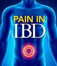 IBD and Pain