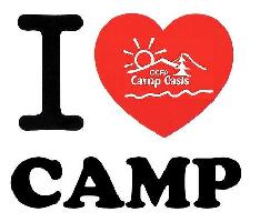 I heart camp w logo-new.JPG