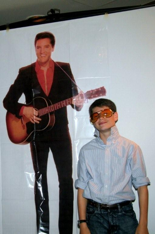 Local Hero Benjamin Anderson with Elvis.jpg