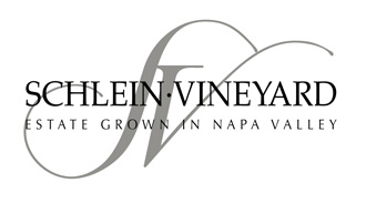 Schlein Family Vineyard