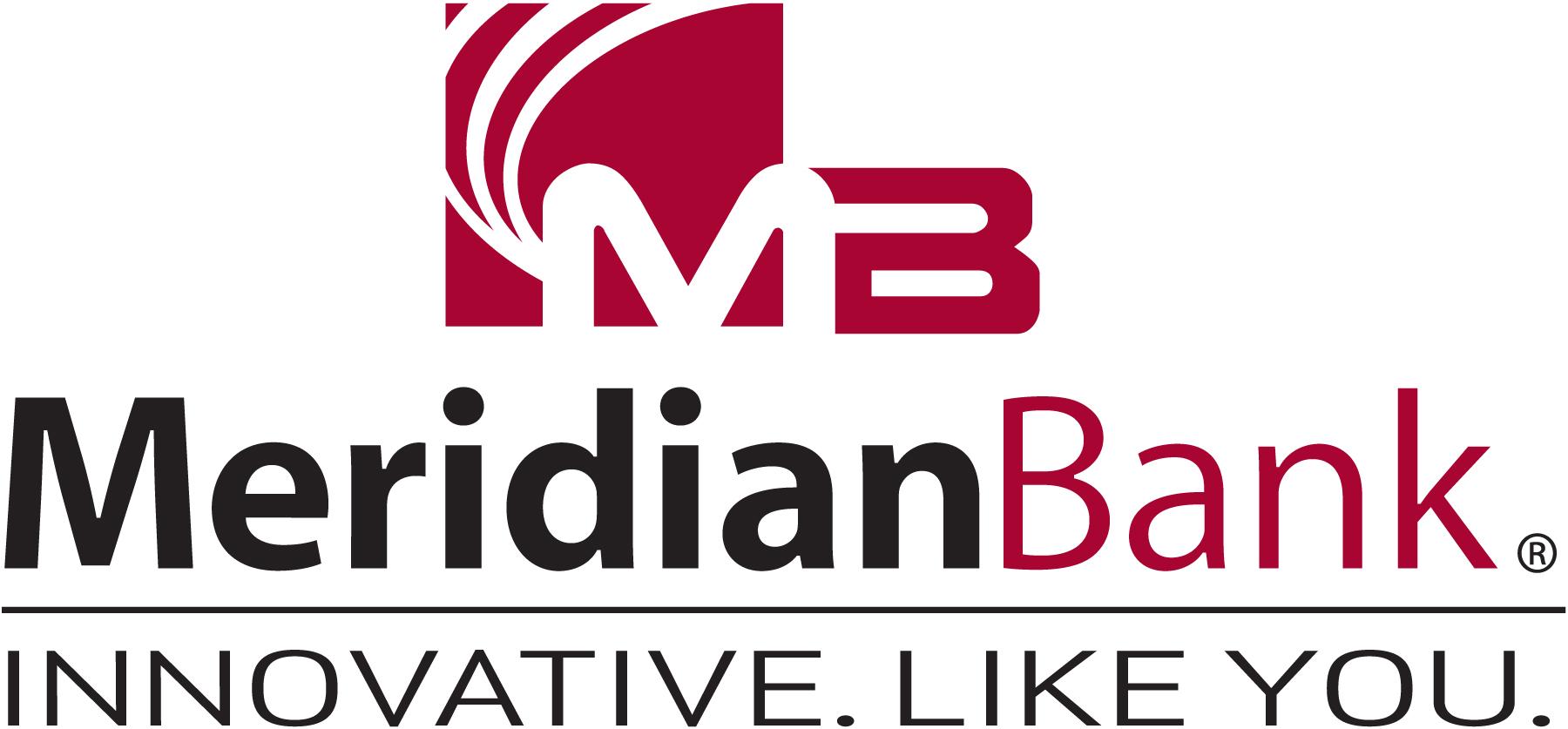 Crohn 39 s colitis foundation for Banc meridienne