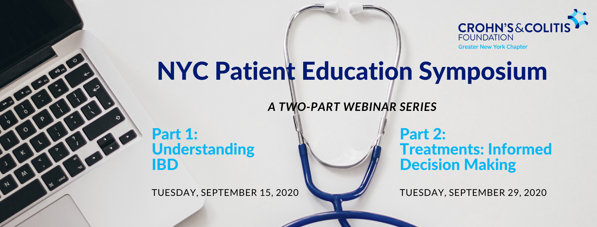NYC Patient Education Symposium (1).png
