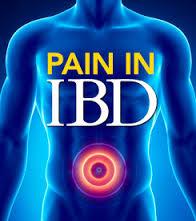 Pain in IBD.jpg