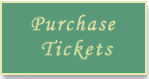 golf purchase tickets