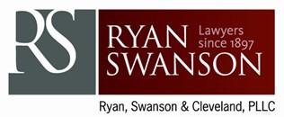 Ryan Swanson Cleveland LLP.jpg
