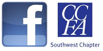 Southwest Chapter Facebook link