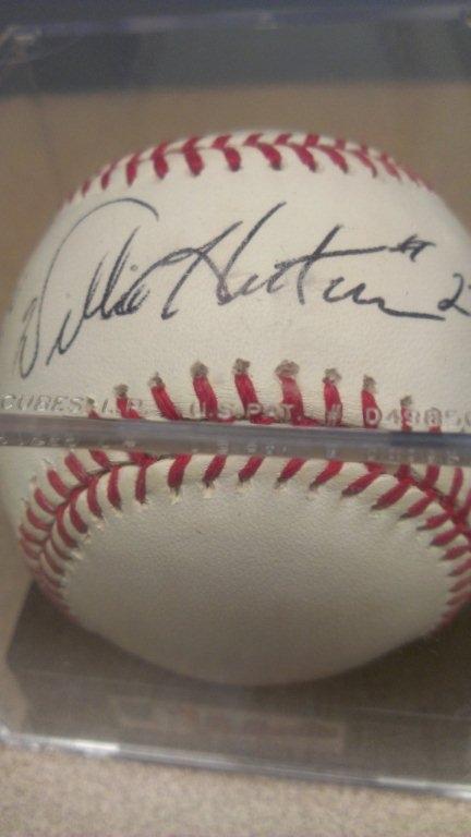 Signed Baseball.JPG