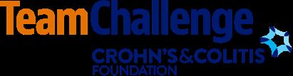 TC Logo 2020