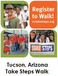 Tucson TS 2013