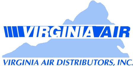 Virginia Air logo.JPG
