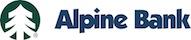 Alpine Bank