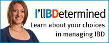 IBD banner