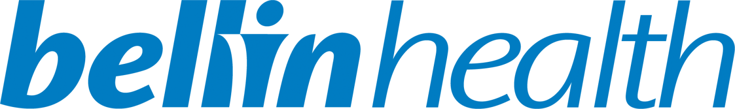 Bellin Health logo 2019