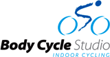 Body Cycle Studio 2016