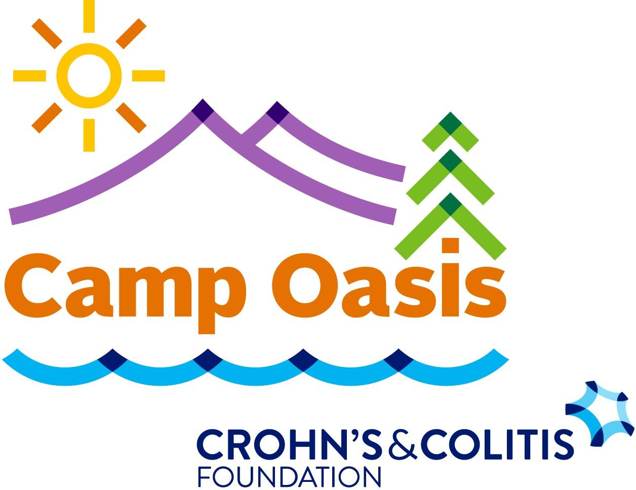 camp-oasis-logo 2018.jpg