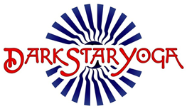 Dark Star Yoga