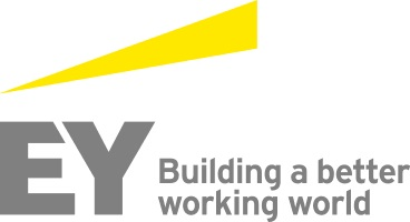 Ernst & Young 2015