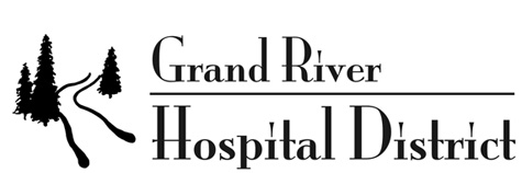 Grand River Hospital District