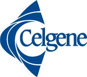 original Celgene Logo copy.jpg