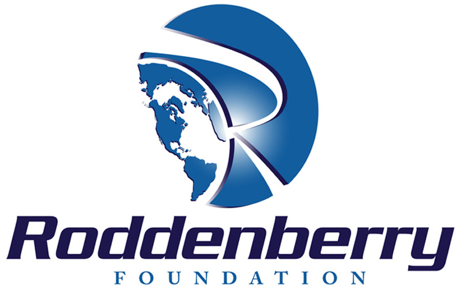 Roddenberry-Foundation-Logo.jpg