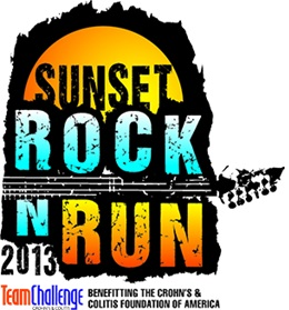 Sunset Rock n Run.jpg