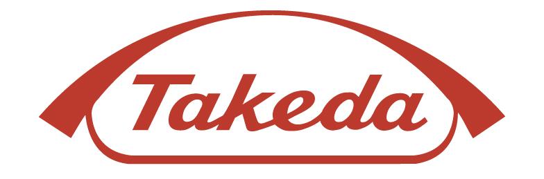 Takeda 2016