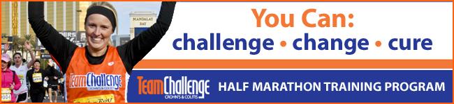 team challenge half only.jpg