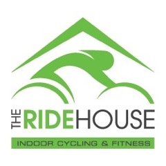 The Ride House 2016